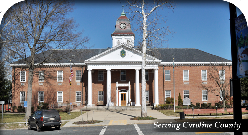Providing legal representation and mediation services in Talbot County